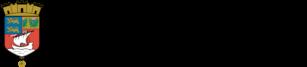 Logo_Asnieres-sur-Seine