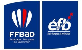 Ffbad-Efb2etoileIntemporel-e1538407693739